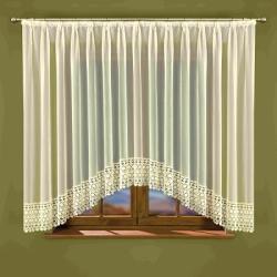 039w шторы для кухни