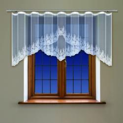 Купить шторы готовые 214250