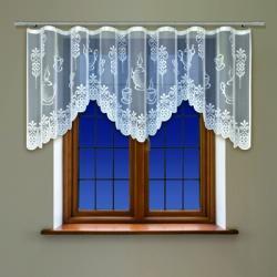 Купить шторы готовые 214640