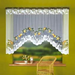 Купить шторы тюль 2347