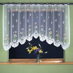 Купить шторы тюль 2379