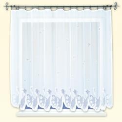 Купить шторы на кухню 33990
