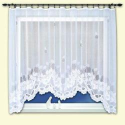 Купить шторы на кухню 38030