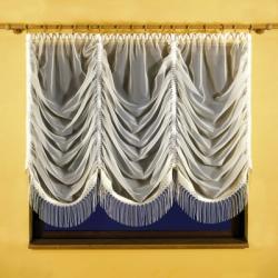 Купить шторы тюль 5487