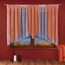 Купить шторы недорого 5881