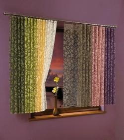 Купить шторы в интернет магазине 5924