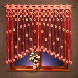 139А готовые шторы недорого интернет магазин