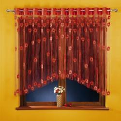 139А купить шторы в интернет магазине недорого
