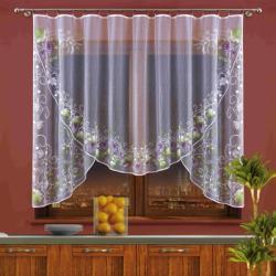 Купить шторы недорого A706